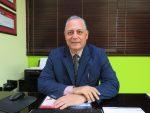 Dr. José Comandari David