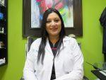 Dra. Evelyn Carolina Guzmán de Leiva