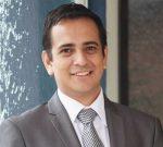 Dr. Rolando Antonio Aguirre Mayorga