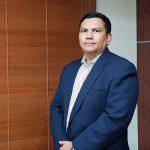 Dr. Cristhian Mauricio Cruz Galán